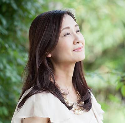 Shoko(奥村 松子)BN:1-22-3(岡山県在住)